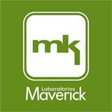 Laboratorios Maverick